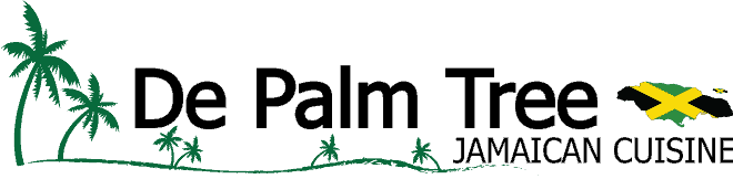De Palm Tree Restaurant